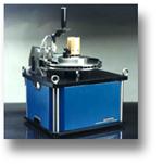 M50 制动盘、鼓轮和轮毂手动测量台