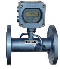 CTCS-150超声波水表