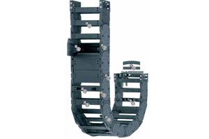 R4.42系列拖管