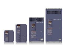 FRENIC-MEGA Lite高性能多功能型变频器