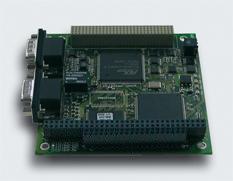 CIF 104P-COM
