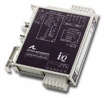 直流信号输入可现场组态极限报警设定器 Q106