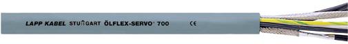 ÖLFLEX®-SERVO 700
