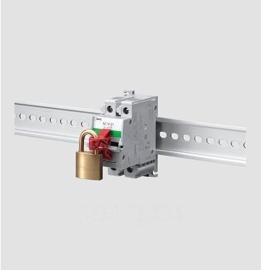 NC1V型 电路保护器