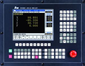 世纪星HNC-21/22M