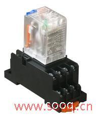 DRM系列继电器