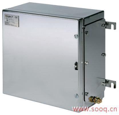 TB系列高端钢板接线盒