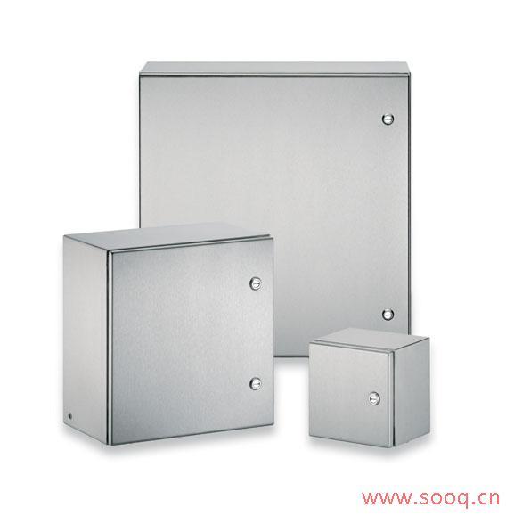 CB系列经济型钢板接线盒