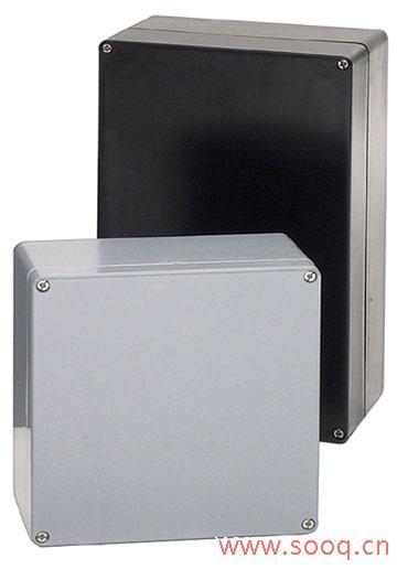POK系列聚酯接线盒