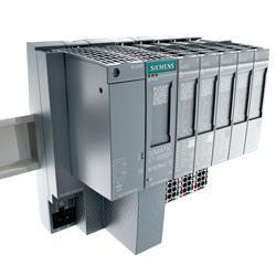 紧凑型分布式I/O产品Simatic ET 200SP