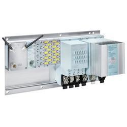 SIMATIC ET 200pro分布式 I/O系统