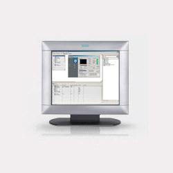 SIMATIC WinAC RTX F控制器