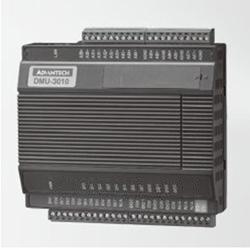 相比于表面电 西门子工业平板电脑容式