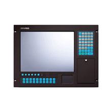 AWS-825915
