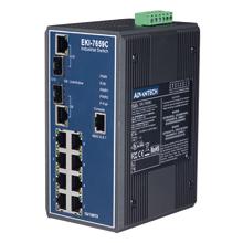 EKI-7659C以太网交换机