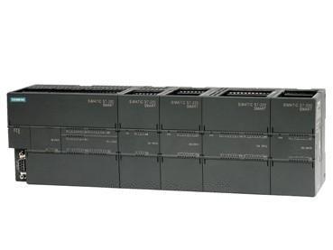 Simatic S7-200 SMART PLC