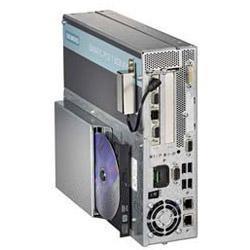 紧凑式系统SIMATIC PCS 7 BOX