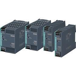 紧凑节能型电源SITOP compact
