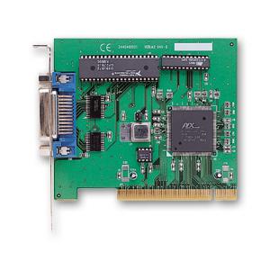 AX5448 ISA Bus GP-IB 接口卡