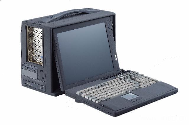 ACME -800 8槽经济便携机