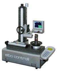 伊尔玻ELBO CONTROLLI E238系列LYRA型