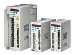 ASDA-AB系列 进阶泛用型交流伺服系统