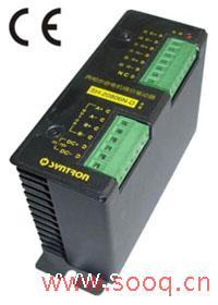 两相混合式步进电机细分驱动器 SH-20806ND