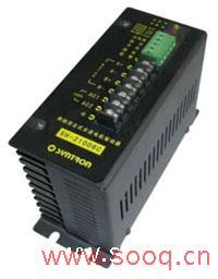 两相混合式步进电机驱动器 SH-21006C