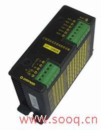 三相混合式步进电机驱动器 SH-30806