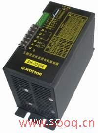 三相混合式步进电机驱动器 SH-32206