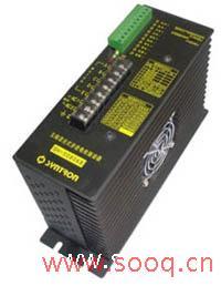 五相混合式步进电动机驱动器 SH-50806B