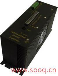 五相混合式步进电动机驱动器 SH-51008