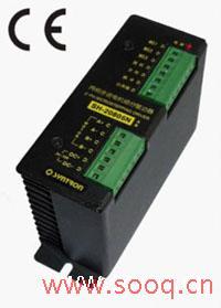 两相混合式步进电机细分驱动器 SH-20806N