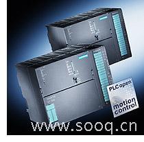 专门用于运动控制的功能强大的SIMATIC S7-300CPU