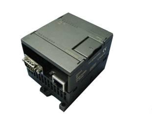 S7200数据采集模块 CP243-1 ST