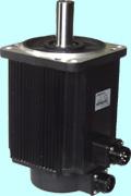 150ST-M系列伺服电机