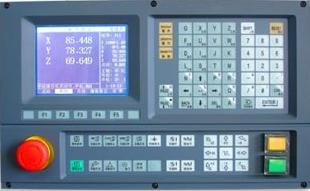 MK-100M