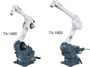 TAWERS系列机器人机器人