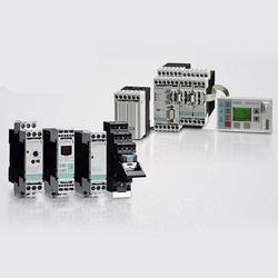 电机管理和控制设备SIMOCODE Pro 3UF7