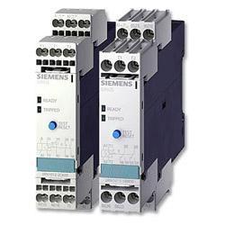 热敏电阻电机保护SIRIUS 3RN1
