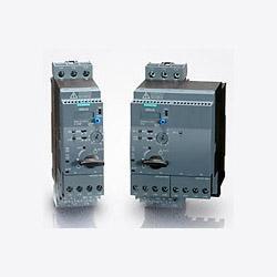 紧凑型起动器 3RA61/3RA62
