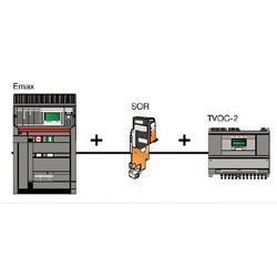 低压配电保护