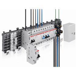 ABB SmissLine-TP系列终端配电保护产品