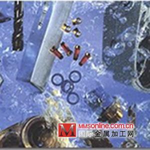 清洗剂和水性溶液的维护产品