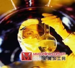 水溶性冷却液的维护的产品