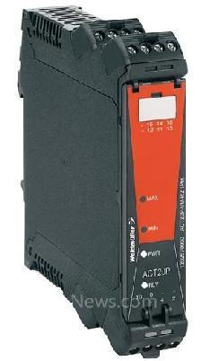 ACT20P系列隔离器