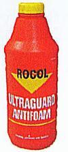 ULTRAGUARD AF 消泡剂