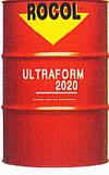 ULTRAFORM 2020超重型拉伸油