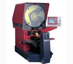 HD400-SR221卧式数字测量投影机