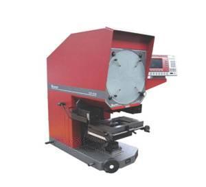 VB400-SR221立式数字测量投影仪
